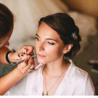 Невеста :: Ксения Емельченко
