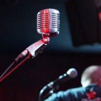Рок-концерт2 :: Миша Павлов