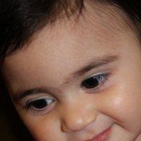 Angelina :: Gayane Kirakosyan
