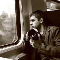 http://eveline.co.il :: Anton Gitlin