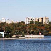Донецк 2014 :: валерий