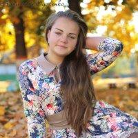 .. :: Анна Одоленко