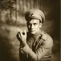 Ретро :: Сергей Гайлит