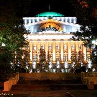 ***Центральный банк Российской Федерации :: Allekos Rostov-on-Don