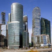 City :: Александр Назаров
