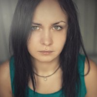 104 :: Лана Лазарева