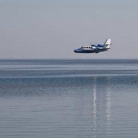 Бе-103 :: Андрей Lyz