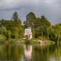 прогулка по Софиевскому парку :: Vitaliy Kononov