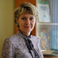Учитель Истории :: An Alexandra Faller