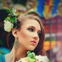 Портфолио :: Ольга Шмакова