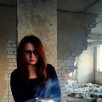 ) :: Marina Shapoval