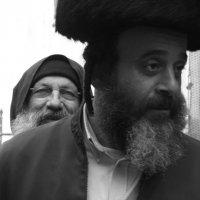 Random photos .... :: Александр Михеев