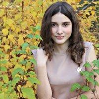 .... :: Татьяна Герасименко