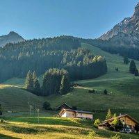 The Alps 2014 Switzerland Adelboden 1 :: Arturs Ancans