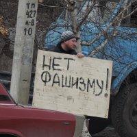 No name :: Сергей Ветчинкин