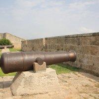 Старый город Акко занесён в список всемирного наследия ЮНЕСКО :: vasya-starik Старик