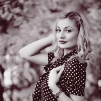 pretty :: Дарина Черній