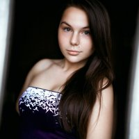 Anet Salova :: StanislavPhilin | Photo\videografer