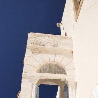 Златоступенный монастырь :: Anna Lubina