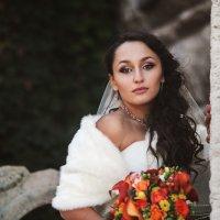 Невеста :: Руслан