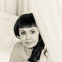 студийное2 :: Алёна Палий