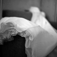 платье :: Нина Трушкова