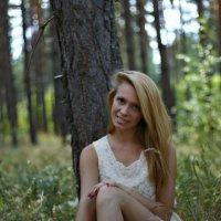 ♥ :: Кристина Великанова