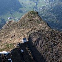 Swiss :: Gotardo Ro