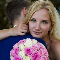 Love :: Julia Jeider