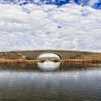 Мост :: Iosif Magomedov