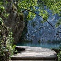 Хорватия :: Gotardo Ro