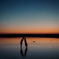 Amor :: Екатерина Горохова