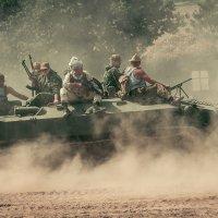 Afghanistan :: Дмитрий М