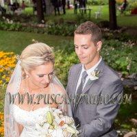 wedding :: Mircea Puscas