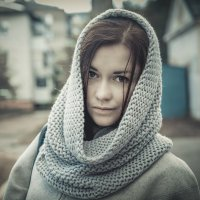 Галя) :: Иван Забелин