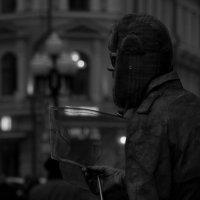 ...ловец света.. :: Влада Ветрова