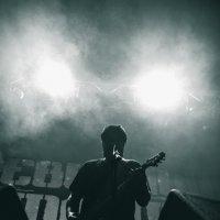 Северный флот 17.10.2014 :: Иван Ежов