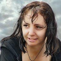 после дождя :: Владимир Матва