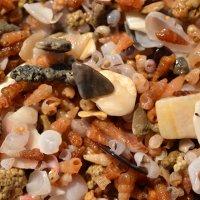 Песок :: steklotekstolit Пронин