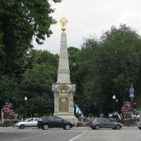 Краснодар :: victor maltsev