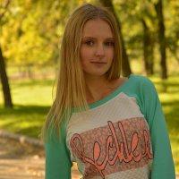 46788 :: Илона Миллер