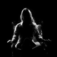 light and shadows :: mihael shwarzman