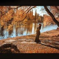 осень :: Вячеслав