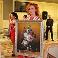 Аукціон :: Степан Карачко