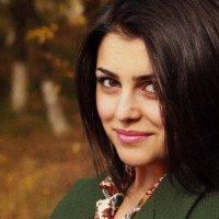 ... :: Svetlana Nersesyan