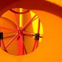 апельсиновое :: BioJ .