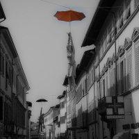 Arezzo - italia :: Павел L