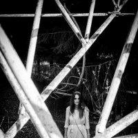 призрак :: TwiKsteR Александр Ломанов