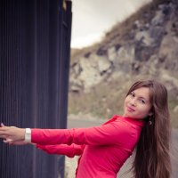 фото :: Рамиль Искаков