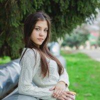 Irina :: Ирина Петренко